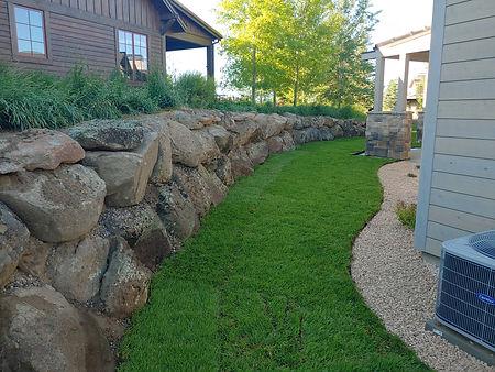 Moss wall build.jpg