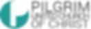 Pilgrim UCC Logo.png