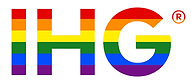 IHG (1).png
