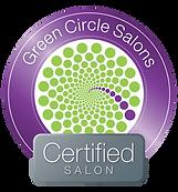 green circle salons_clipped_rev_1.png