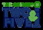 NNEDA_2010486_TheOffices_TwoFive&J_Logo_