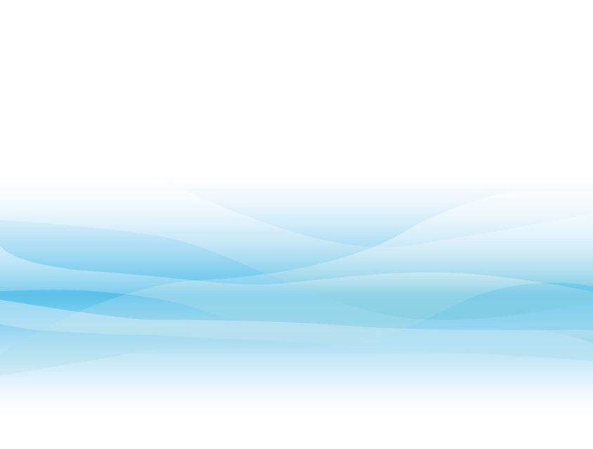 Vector Background 04.jpg