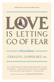 LOVE IS LETTING GO OF 3RD EDITION.jpg