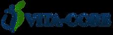 vitacore logo_clipped_rev_1.png