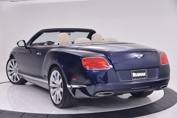 Bentley GTC, white.jpg