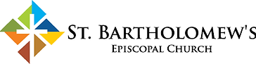 stbartslogo.png