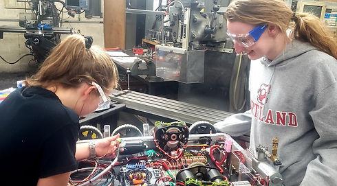 Robotics Picture.jpg