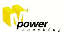 mpowercoaching LOGO.jpg