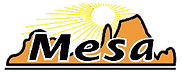 mesa_logo-1_clipped_rev_1.png
