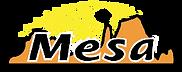 mesa_logo-1_clipped_rev_1.png