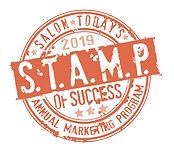 stamp 2019.jpg