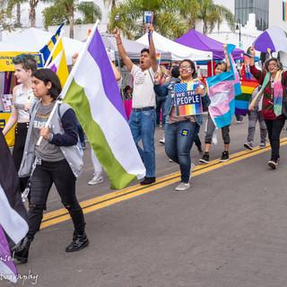 2018-10-13-pride-by-the-beach-k-1-imgp55