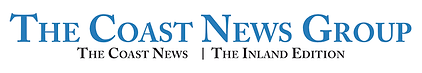 cropped-Coast-News-CNG-logo-cropped.png