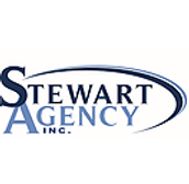 Stewart Agency.png