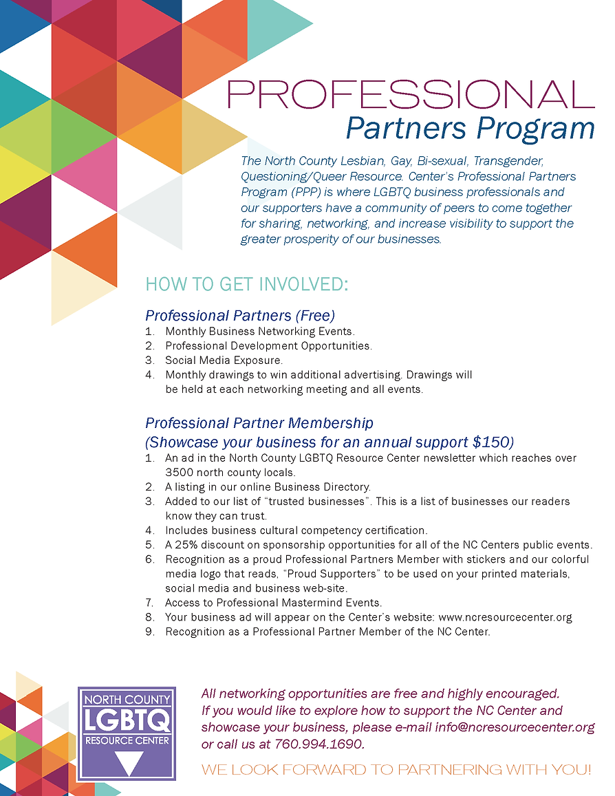 Professional Partners Program_2020.png