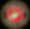 81AmO0R-TEL._SL1500__clipped_rev_1.png