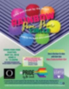 2020 Rainbow Pom Pom_flyer V2.jpeg