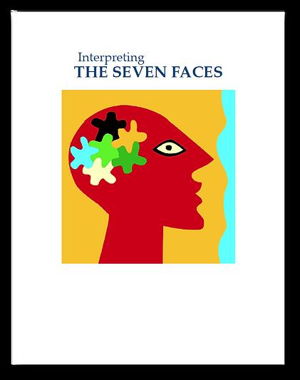 Interpreting The Seven Faces - eBook v20
