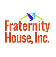 FHI Logo.jpg
