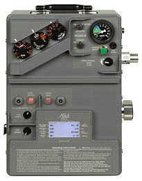 MCV200-B.jpg