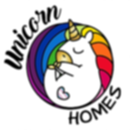 Unicorn Homes_Logo.png