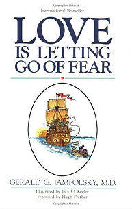LOVE IS LETTING GO OF FEAR.jpg