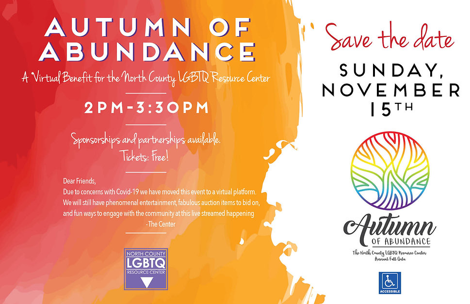 2020 Gala Invite_Abundance of Autumn.jpg