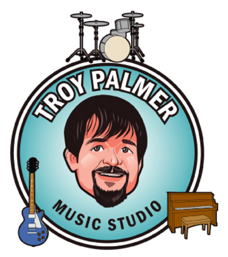 TROY PALMER LOGO_clipped_rev_3.png