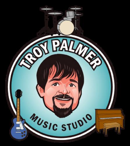TROY PALMER LOGO_clipped_rev_3.png