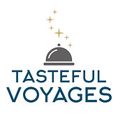 TastefulVoyages_Logo_FullColor  copy-1.j
