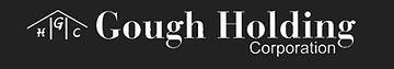 Gough Logo.jpg