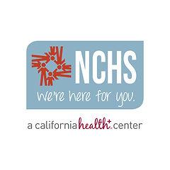 NCHS_Logo_2017.jpg