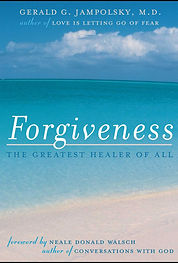 FORGIVENESS THE GREATEST HEALER OF ALL.j