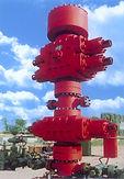 BOP-hydraulic.jpg
