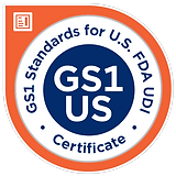 gs1us-acclaim-badge-online-us-fda-udi-ce