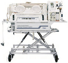 TI500 Globe-Trotter.jpg
