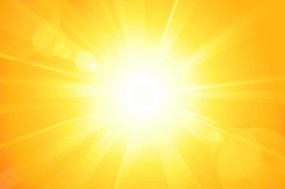 1106003_light_sun_burst.jpg