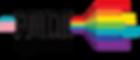 PRIDE BTB Logo_clipped_rev_1.png