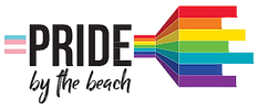 PRIDE BTB Logo_clipped_rev_1.png