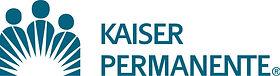 KP logo_stckd_blue.jpg