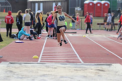Track and field (2).jpg