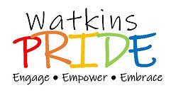 WatkinsPride1stLogo1.2.JPG