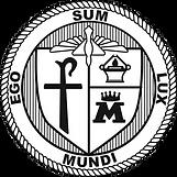 Peregrim Crest Transparent background.pn