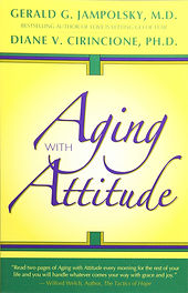 AGING WITH ATTITUDE.jpg