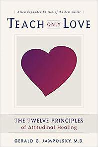 TEACH ONLY LOVE.jpg