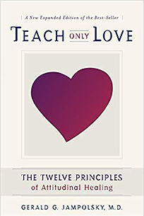 TEACH ONLY LOVE.jpg