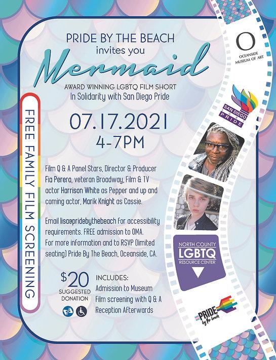 Mermaid Screening Flyer (1).jpg