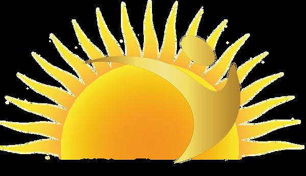 Orise Logo