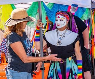 Pride festival48895192588_19ea4a1450_w.j