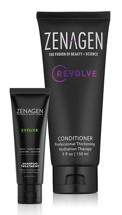 Zenagen Revolve Conditioner